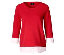 2-in-1 Pullover Macie