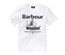 T-Shirt Sailboat