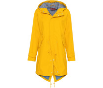 Parka Travel Friese Fisher