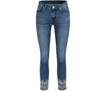 7/8-Jeans Jane Stick