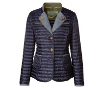 Steppjacke Stephana