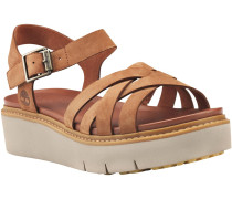 Sandale Safari Dawn Multi-Strap