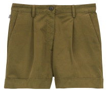 Chino Shorts Notite
