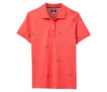 Poloshirt Pippa