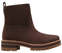 Timberland Chelsea Boots | Sale 50% im Online Shop
