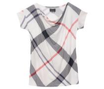 T-Shirt Leathen