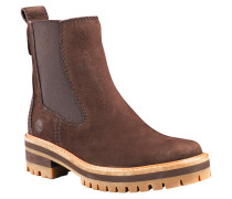 Chelsea Boot Courmayeur Valley