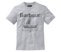 T-Shirt Sailboat