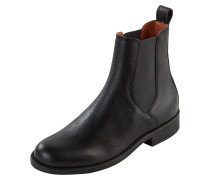Chelsea Boot Caours W