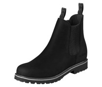 Chelsea Boots Darven W