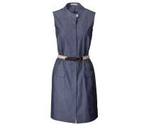 Kleid Portree Dress