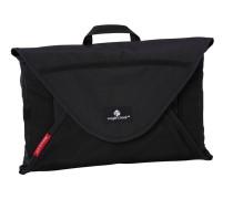 Falthilfe, Pack-It Garment Folder