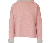 Pullover Nicoletta LW