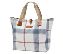 Shopper Summer Tote