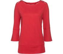 Shirt Blantyre