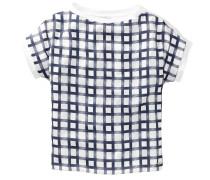 Shirt Haperrig