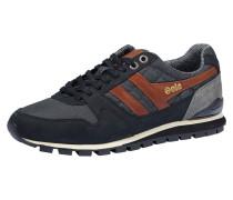 Sneaker Ridgerunner