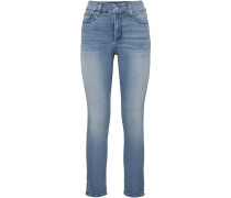 Jeans Alina Ankle