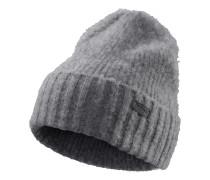 Mütze Danby