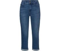Capri-Jeans Chloe