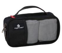 Tasche, Pack-It Quarter Cube klein