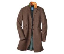 Tweed-Gehrock
