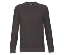 Pullover WELLFLEET CREW NECK