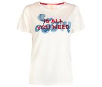 T-Shirt DinaL