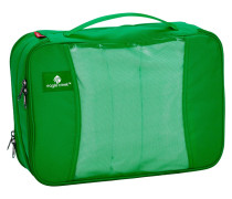 Tasche Pack-It CleanDirtyCube