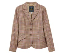 Tweed-Blazer Highcombe