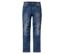 5-Pocket-Jeans Sô Slim