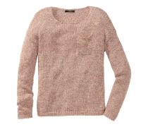 Pullover Liz