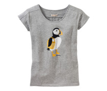 T-Shirt Zoris