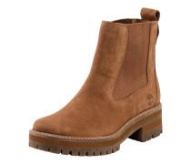 Chelsea Boot Courmayeur