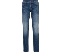 5-Pocket-Jeans Houston