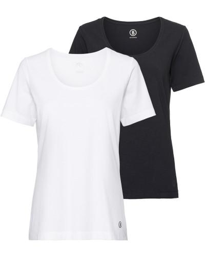 Doppelpack T-Shirt Twinny