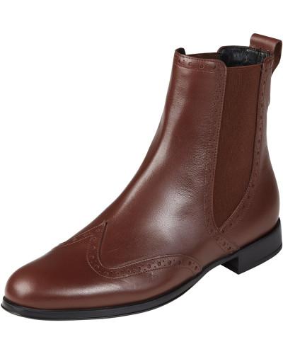 Chelsea Boots Kilian