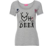 T-Shirt Oh Deer