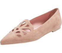 Cutout-Loafer Angelis