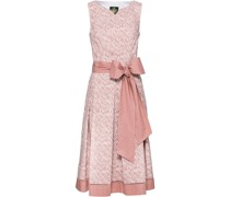 Kleid Rinsee