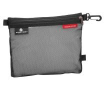 Tasche Pack-It Sac