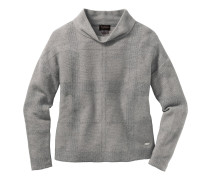 Pullover Tiree