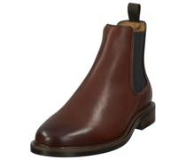 Chelsea Boot St Akron