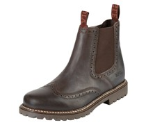 Chelsea Boots Darven BR