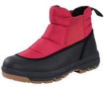 Boot T-Warm Chelsea W MTD®