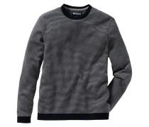 Pullover Oarlock