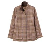 Fieldcoat