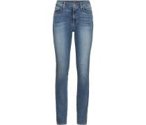 Jeans Alina Legging