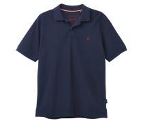 Piqué-Poloshirt Woody Classic