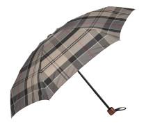 Regenschirm Tartan Handbag